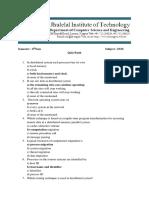 DOSCOmb.pdf