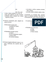 Lecția 11 EPS 5 - Evaluare