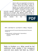 Exercises-Financial Planning (1)