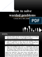 How-to-solve-worded-problems.pptx