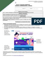 Guia-1-segundo-semestre-Lenguaje-7mo.pdf