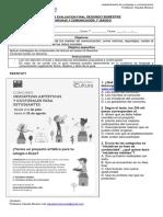 Guia-3-septimo-segundo-semestre-Lenguaje.pdf