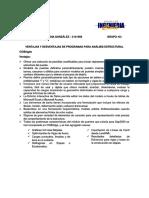 Ventajas y desventajas de programas de analisis (2).pdf