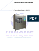 manual_termodesinfectora_t4008dp.pdf