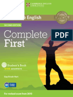 Complete_First_Students_Book_with_answer.pdf