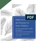 Negociação e gestão de conflitos.pdf
