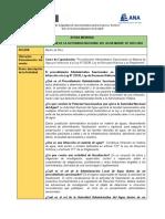 003-AYUDA MEMORIA-TALLER MATERIAL-15-09-20 (PAS).docx