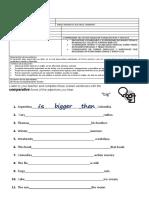 Comparative grammar evaluation (3) (1).docx