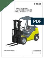 DVX30 KAT BC HVT2125 (28-10-2013).pdf