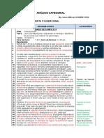 CATEGORIZACION_DIARIO_DE_CAMPO_1.docx
