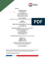 Plantilla-para-la-presentación-de-proyectos-de-investigación-formativa-UTC - copia
