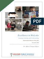 Dr. Vazquez Entry Plan Holyoke Public Schools 11.12.2020 (1)
