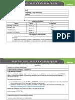 GUÍA DE ACTIVIDADES CUT 3.pdf