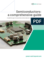 semiconductors-a-comprehensive-guide.pdf