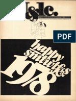 Volume 4-4.pdf