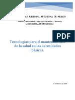435325509-tecnologias-para-el-mantenimiento-de-la-salud.docx