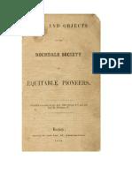 rochdale_Pioneers_Rules_1844