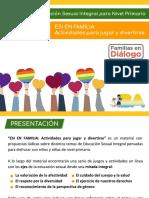 Primaria - Esi en familia.pdf