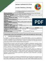 Ficha Fundsazurza Plan de Aseo y Reciclaje.2018[4316]