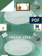 predicat_verbal (1)
