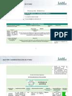 PD_GIINN_U3_FA1006730