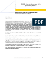 MOOC VIDEO 8 - ACTION PUBLIQUE.pdf