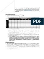 WORD MICROECONOMÍA 1 (T3-2020-2)