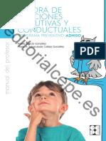 9788416941490.pdf