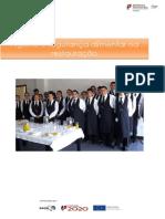ufcd_7731_higiene_e_segurana_alimentar_na_restauraao_1