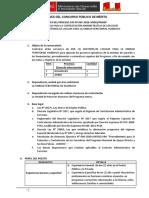 1. BASES CAS N° 065-2020 - 2 GEL UTHCO.pdf