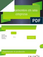 Presentación huazano (1).pptx