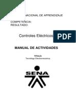ControlesnElectricosnManualndenactividades___315ea71e93a915e___ (2).pdf
