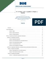 BOE-A-2011-17779-consolidado.pdf