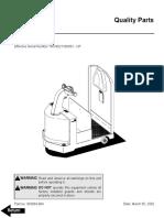 Каталог запчастей BT TMX.pdf