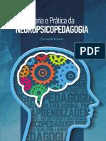 teoria_e_pratica_da_neuropsicopedagogia.pdf