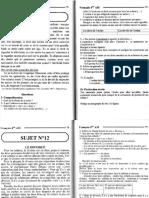 french4am-annales1.pdf
