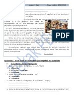 french4am-sujet2_revision_avril2020