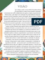 Visão do Dharma port e ingl.pdf