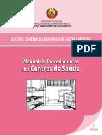 Centros de Saude.pdf