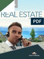 RealEstate.pdf