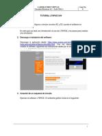 ceac+virtual - guia 00 - tutorial ltspice