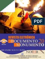 revista-dm-20.pdf