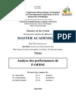 621.382-062.pdf