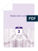 Aula 03 - noções sobre a surdez.pdf