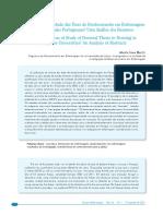 2012_16_1_2-25(1).pdf