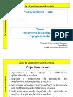 Aula 4.1. Recup - Farmacotoxicologia - dr. Simone Pharm_2020.pdf