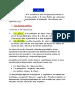 TP INFORMATIQUE BOUSSIF SOFIANE  (1).docx