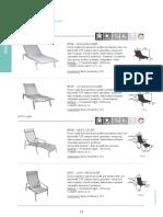 Alizé - Technical specifications.pdf
