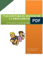 proyecto-de-sicologia.docx