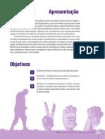 Aula 02 Libras - Marcos histoticos.pdf